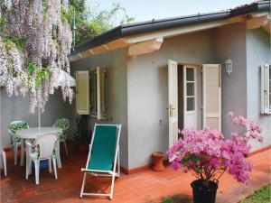 Holiday home Via Torraccia - AbcAlberghi.com