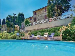 Holiday home Ortomaggiore - AbcAlberghi.com