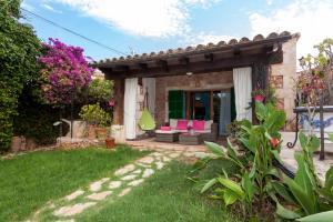 Es Revellar Art Resort (11 of 92)