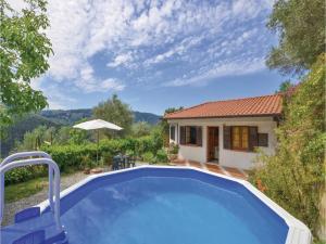 Holiday Home Manzana 01 - AbcAlberghi.com