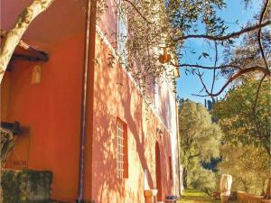 Villa Bonarosa - AbcAlberghi.com