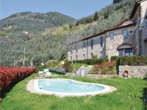 Apartment Pieve di Camaiore (LU) 22 - AbcAlberghi.com