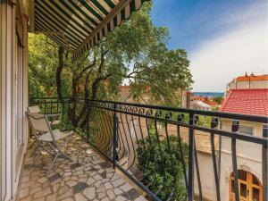 Apartment Ivana Voncine VI