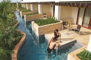 Secrets Playa Mujeres Golf & Spa Resort (9 of 79)