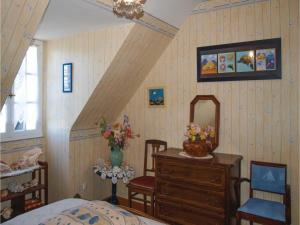 Holiday home Rue De L'Armor, Дома для отпуска  Lanvollon - big - 18