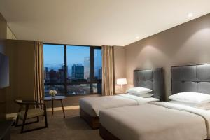 Hyatt Centric Montevideo (5 of 73)