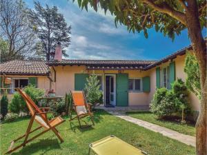 Casa Pia - AbcAlberghi.com