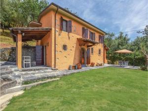 Casa Verdina - AbcAlberghi.com