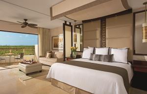 Secrets Playa Mujeres Golf & Spa Resort (37 of 79)