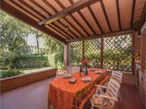 Villa l´Onda - AbcAlberghi.com