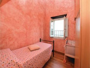 Sambuco e Melograno, Prázdninové domy  Monsagrati - big - 4