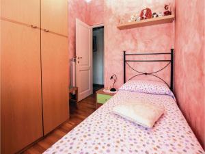 Sambuco e Melograno, Prázdninové domy  Monsagrati - big - 9