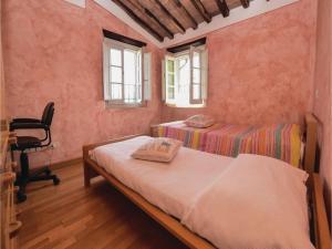 Sambuco e Melograno, Prázdninové domy  Monsagrati - big - 10