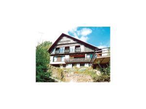 3 hvězdičkový chata Holiday home Rokytnice N. Jizerou Rokytnice nad Jizerou Česko
