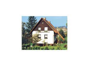 3 hvězdičkový chata Holiday home Horni Rokytnice nad Jizerou Česko