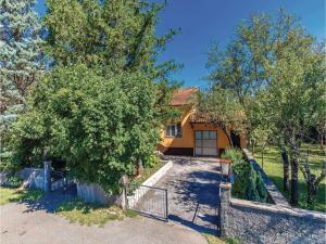Holiday home Cavle 44 Croatia, Prázdninové domy  Čavle - big - 7