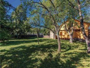 Holiday home Cavle 44 Croatia, Prázdninové domy  Čavle - big - 16