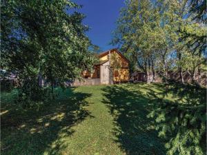 Holiday home Cavle 44 Croatia, Prázdninové domy  Čavle - big - 15