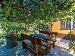 Holiday home Cavle 44 Croatia, Prázdninové domy  Čavle - big - 26