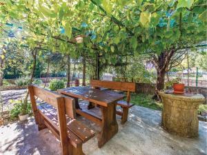 Holiday home Cavle 44 Croatia, Prázdninové domy  Čavle - big - 25