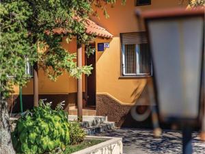 Holiday home Cavle 44 Croatia, Prázdninové domy  Čavle - big - 23