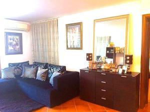 Apartments Rose, Апартаменты  Будва - big - 70
