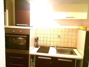 Apartments Rose, Апартаменты  Будва - big - 110
