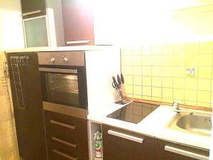 Apartments Rose, Апартаменты  Будва - big - 107