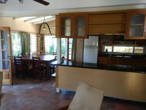 Namai Miska, Chaty  Villa Carlos Paz - big - 30