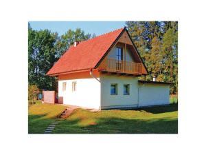 Holiday home Kostelní Strimelice - Jevany