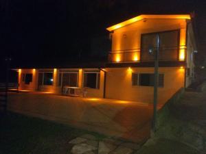 Namai Miska, Chaty  Villa Carlos Paz - big - 21