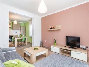 Apartment Rijeka I