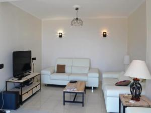 Holiday home Av des Caroubiers, Case vacanze  Beaulieu-sur-Mer - big - 18
