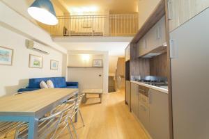Burlamacco Suites - AbcAlberghi.com