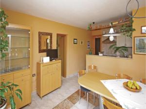 Apartment Makarska CD-1959, Appartamenti  Makarska - big - 8