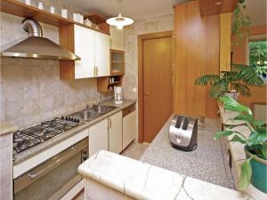 Apartment Makarska CD-1959, Appartamenti  Makarska - big - 20