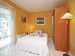 Apartment Makarska CD-1959, Appartamenti  Makarska - big - 5