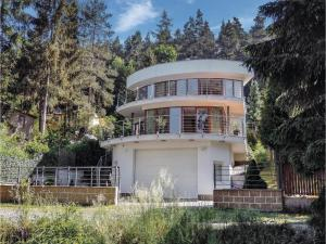 Holiday home Osada Hruskov