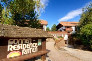 Sonnen Residence - AbcAlberghi.com