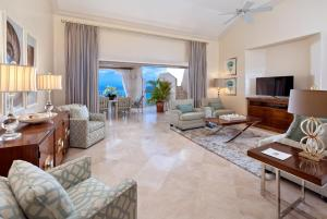 St Peter's Bay Luxury Resort a..