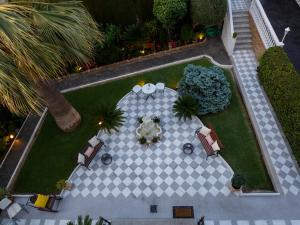Villa Sur, Hotels  Huétor Vega - big - 25