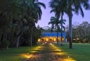 Hacienda Santa Rosa (30 of 82)