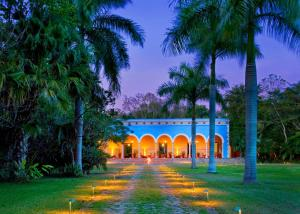 Hacienda Santa Rosa (31 of 82)