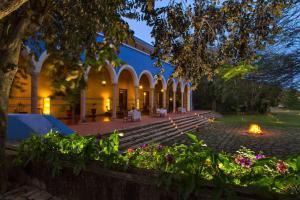 Hacienda Santa Rosa (12 of 82)