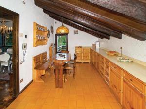 Sirius 12, Case vacanze  Abano Terme - big - 26