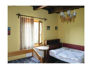 Holiday home Velka Rovne, Holiday homes  Brtalovce - big - 18