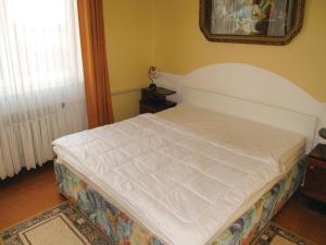 Holiday home Zelivec Nr., Prázdninové domy  Štiřín - big - 5