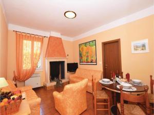 Vilux Heliopolis 1, Ferienwohnungen  Raffa - big - 12