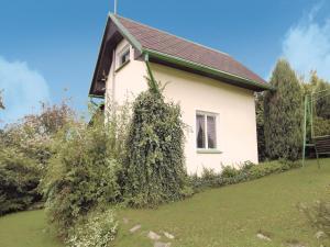 2 hvězdičkový chata Holiday home Mechova I Všeboř Česko