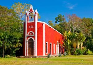 Hacienda Santa Rosa (1 of 82)